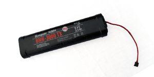 handset-battery