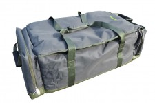 Anatec Bait Boat Deluxe Bag