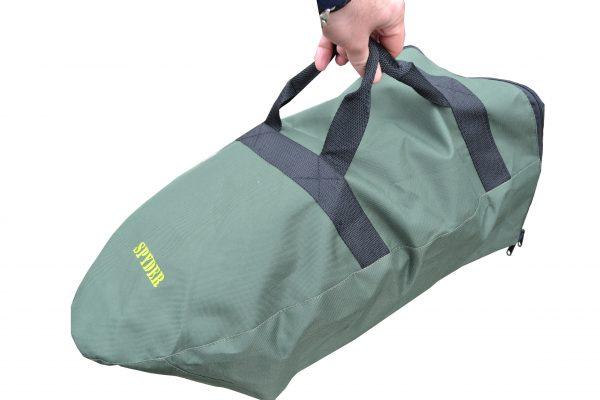 Anatec Start/' R Bait Boat Bag